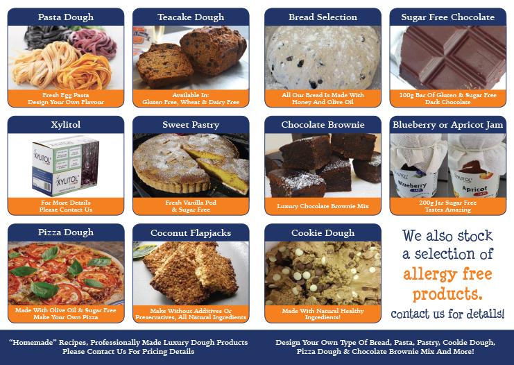 bredsfoods-a5-2