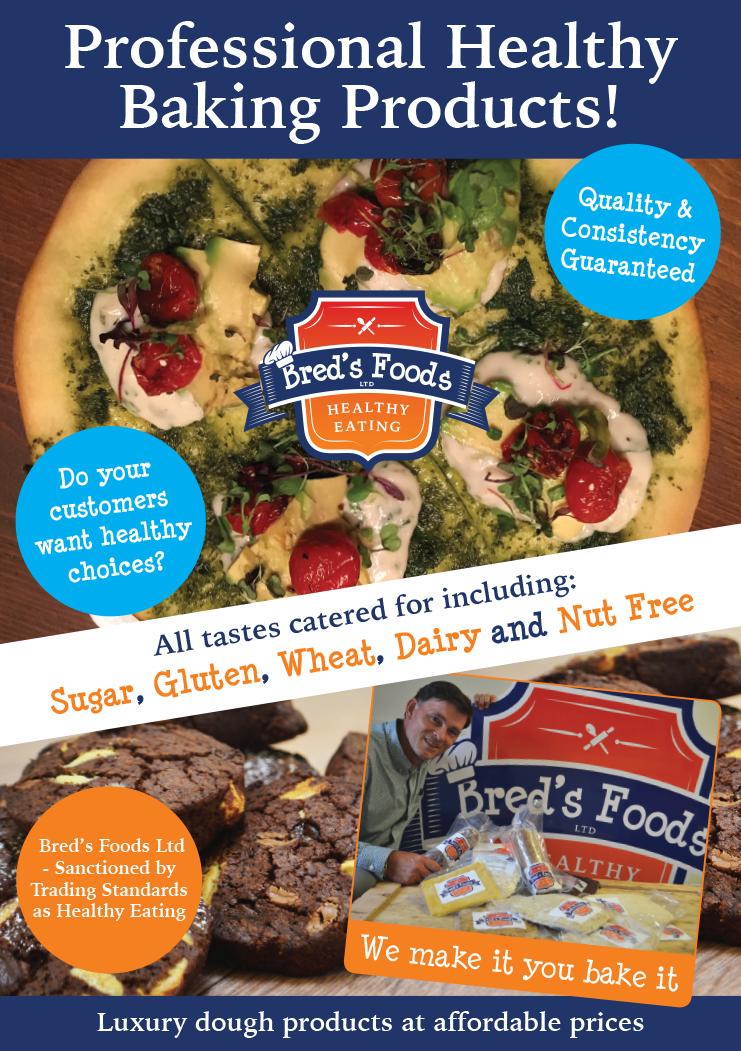 bredsfoodsa5pizza-1
