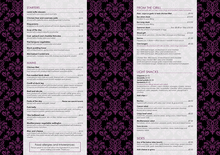 comer-menu2018-2