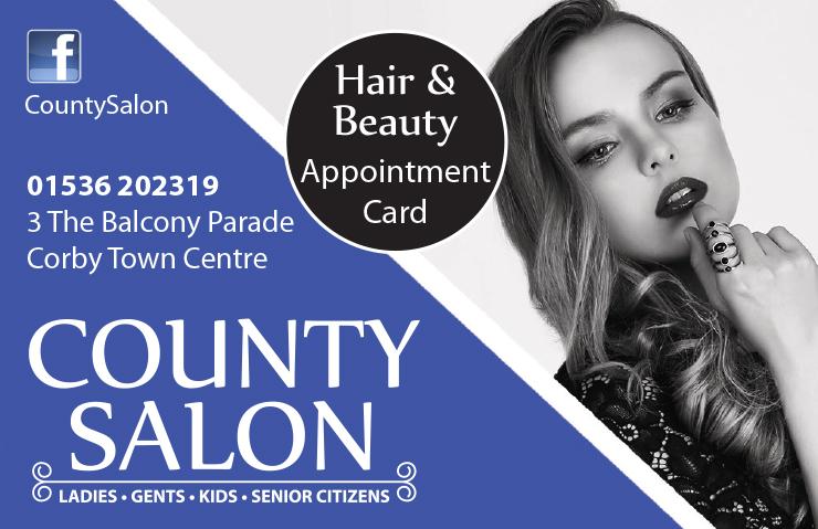 countysalon-bc