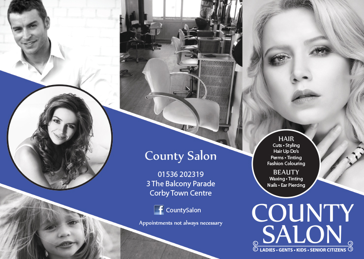 countysalon-trifold1