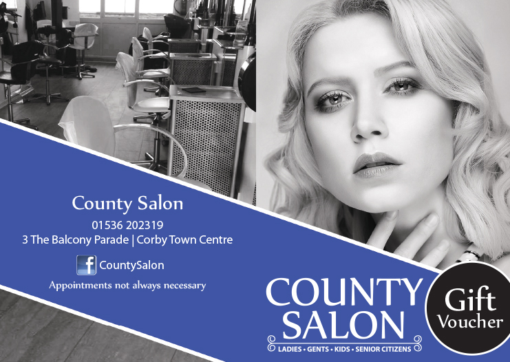 countysalongift-1
