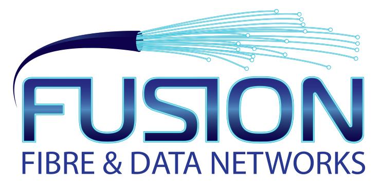Fusion logo FINAL