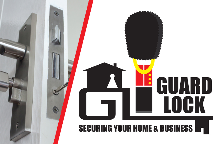 Guard Lock business card V3 PRESS