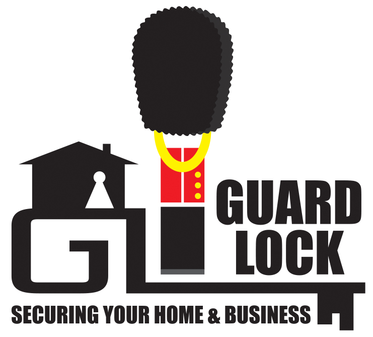 Guard Lock Final Logo cropped