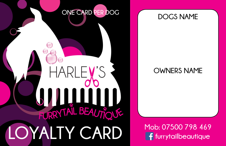 harleysloyaltycard-1