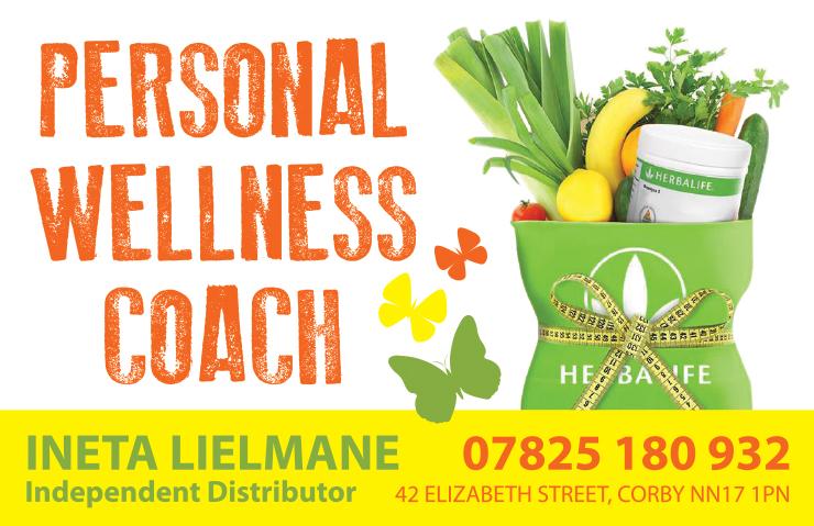 Ineta Lielmane business card V5 PRESS READY