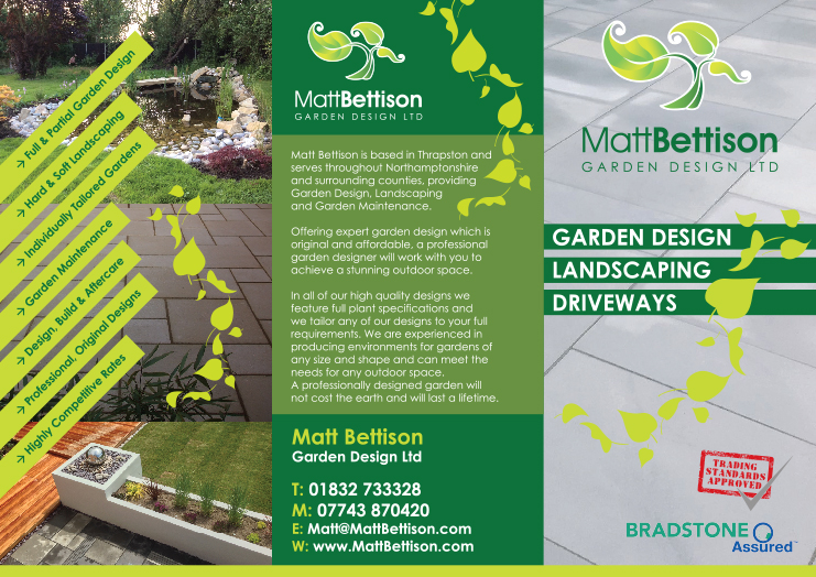 Matt Bettison trifold leaflet 0117 V2 PRESS READY