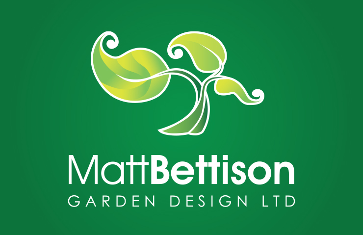 Matt Bettison business card PRESS READY