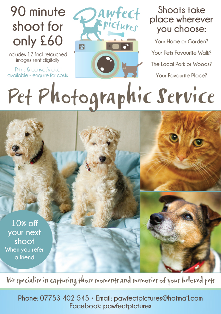 pawfectpictures-a5