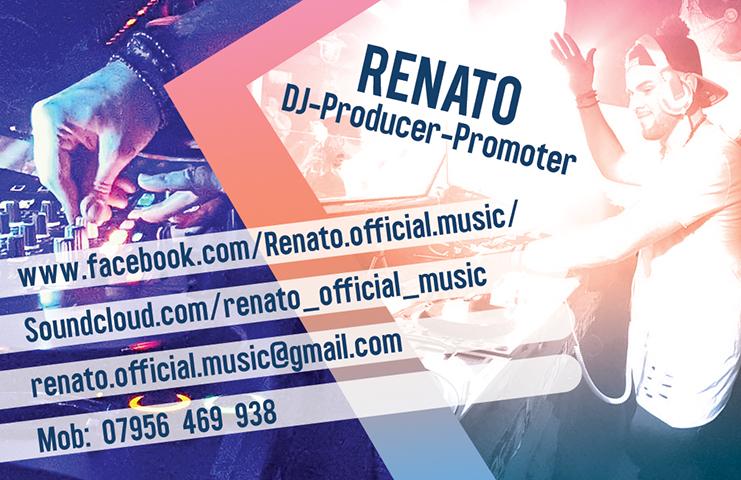 renato-bc-2