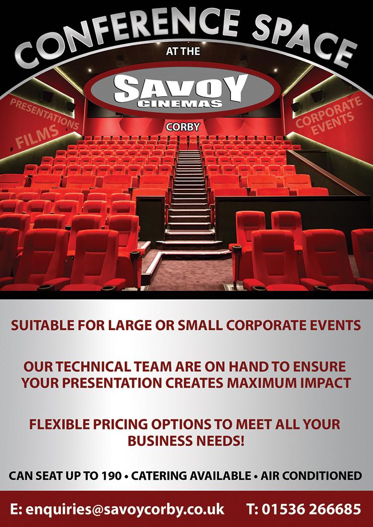 savoy-conferencea5