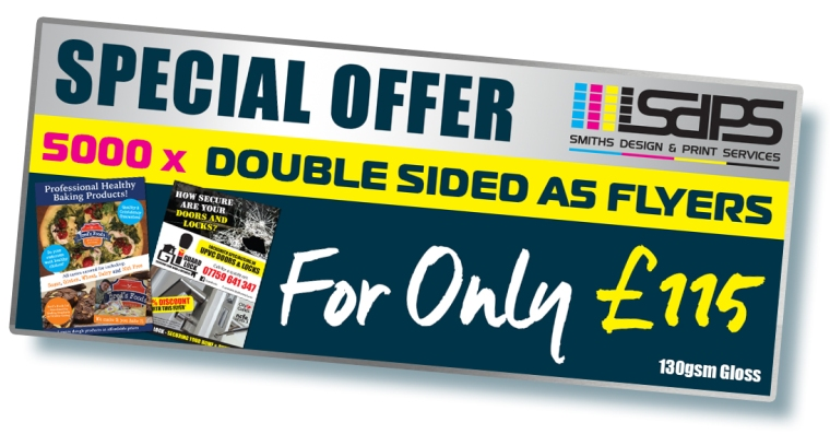 special-offer-a5-flyers-banner