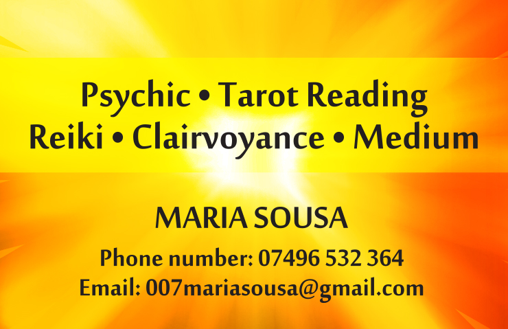 Maria Sousa business card 0617 FINAL PRESS