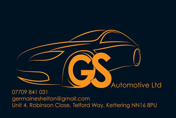GS Automotive Ltd BC 0917 PRESS