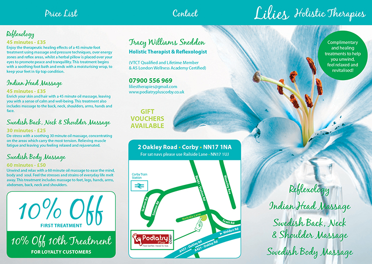 Lilies-trifold1