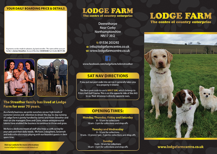 Lodge-Farm-Trifold-A4-0218-1