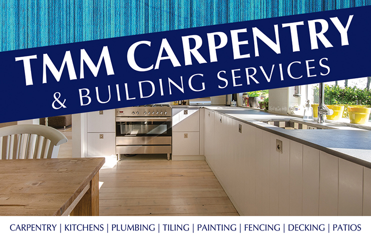 TMM Carpentry business card V6 PRESS