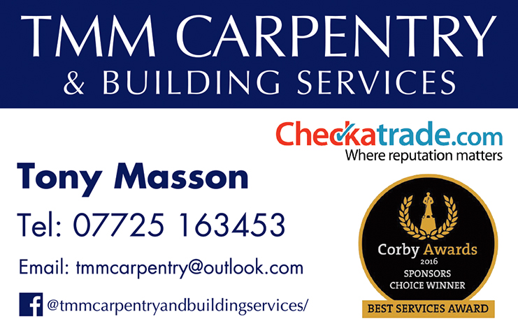 TMM Carpentry business card V6 PRESS