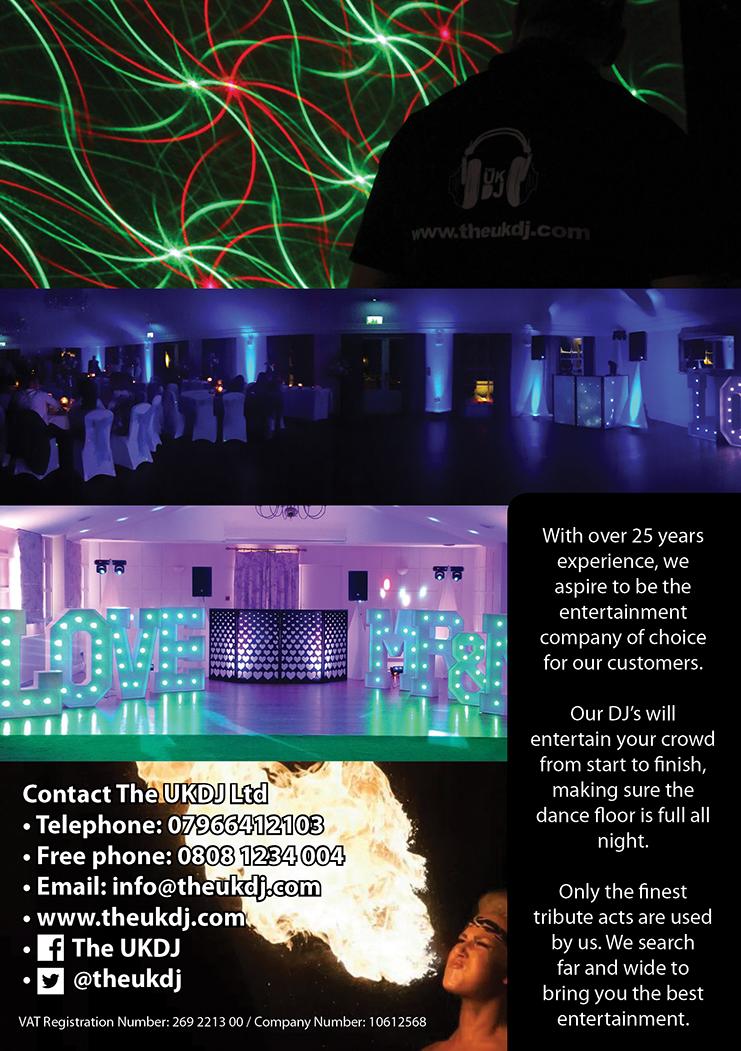 UKDJ-a5-8pg-brochure-5
