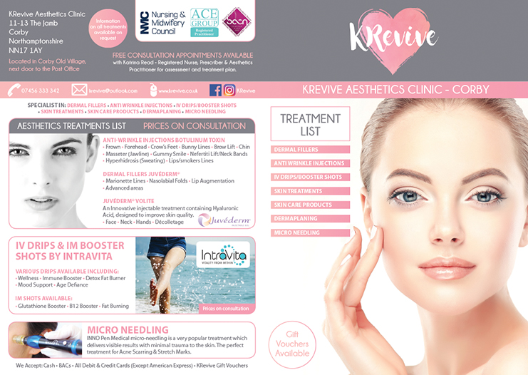 741-Krevive-brochure-0218-1