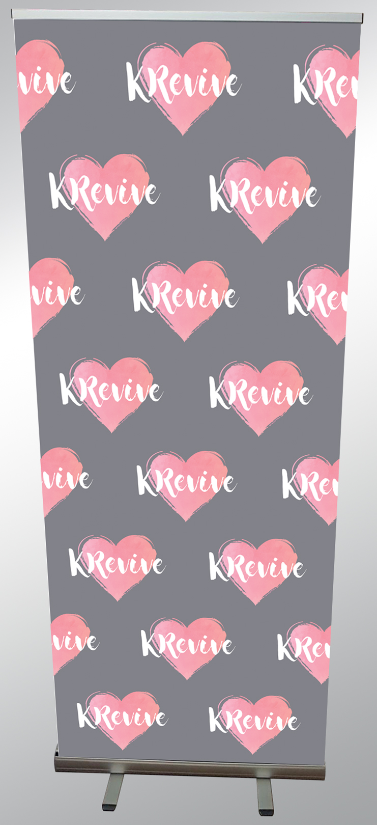 Krevive-6ft-banner-0218