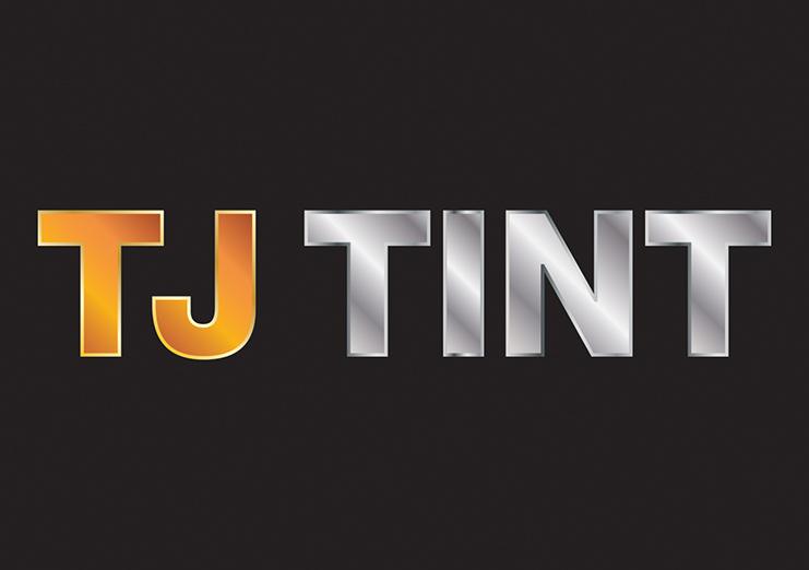 TJ Tint review card 0218 PRESS