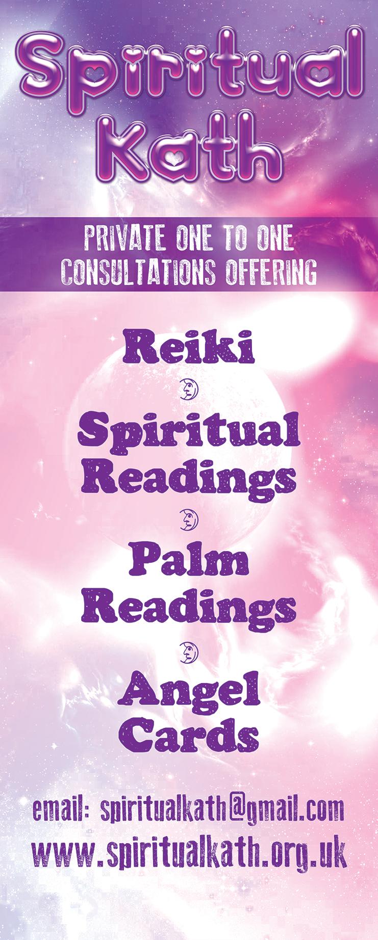 Spiritual-Kath-6ft-Banner-full