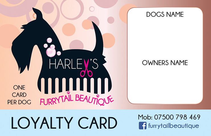 harley-rothwell-loyalty-card1