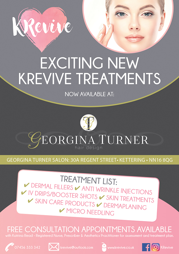 krevive-a5flyer-salon