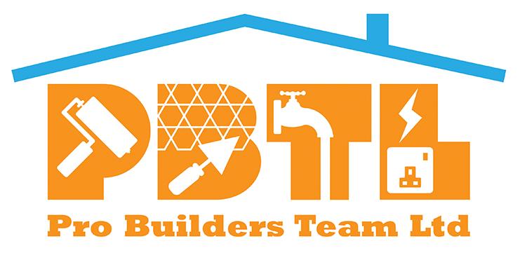 PBTL logo final