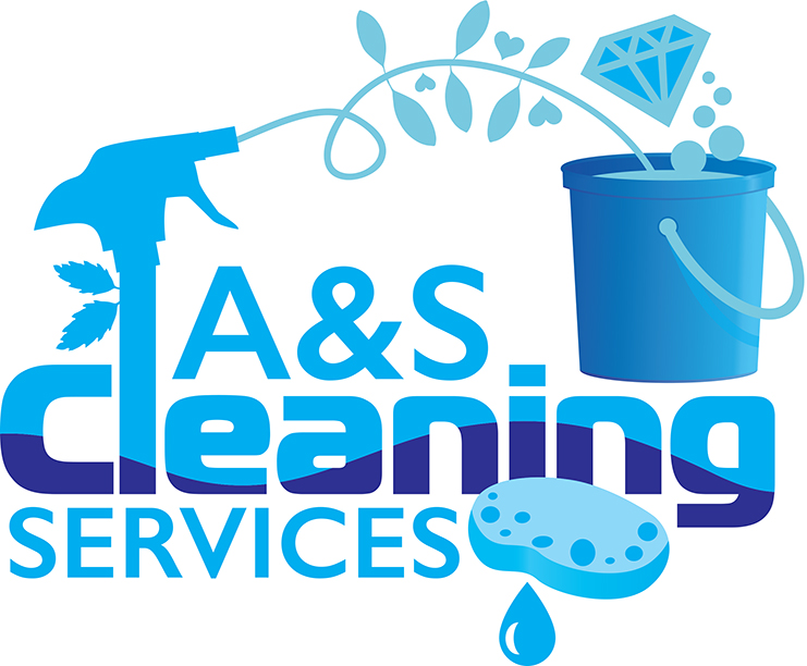 a and s cleaning services FINAL