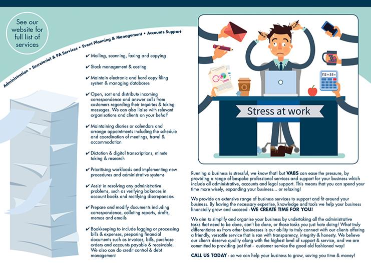 vabs-a5-leaflet2