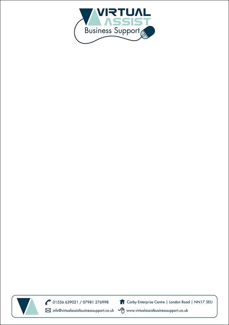 VABS A4 letterhead portrait FINAL