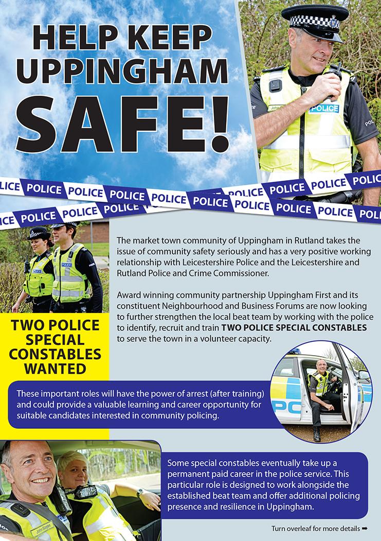 Uppingham-Safe-A5-0918-1