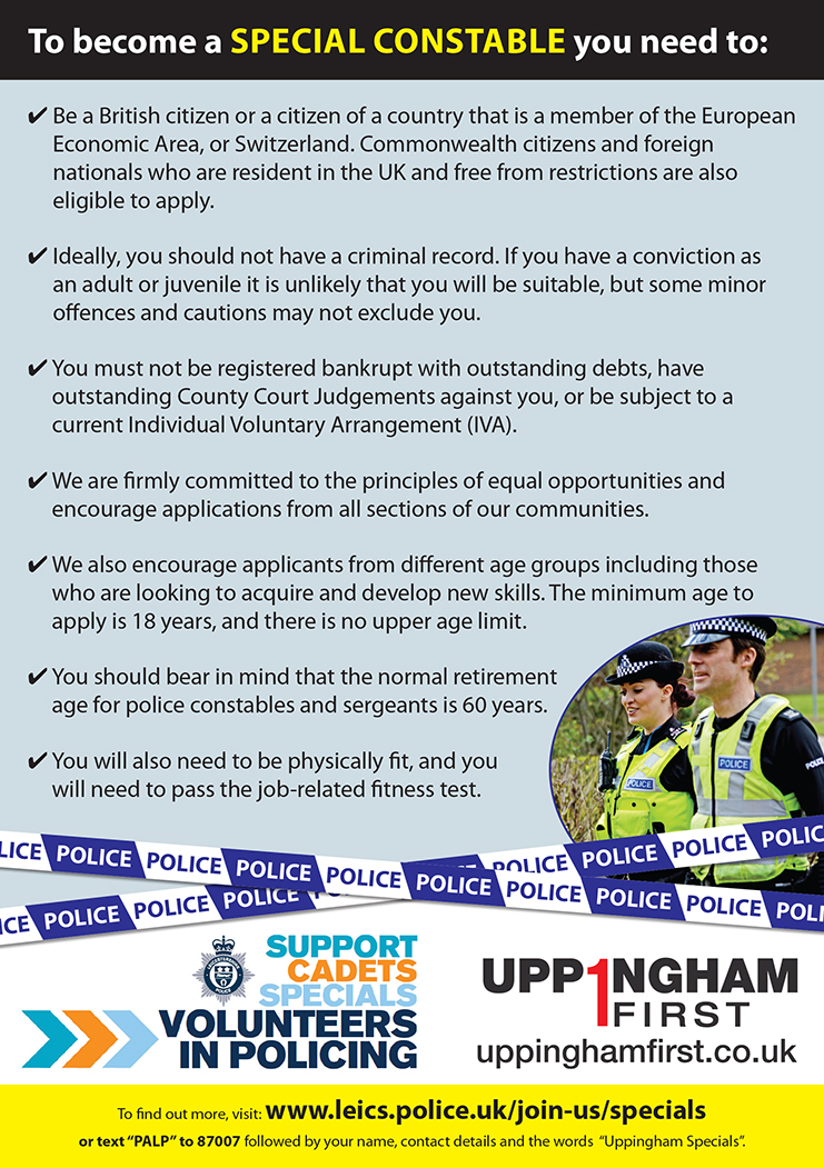 Uppingham-Safe-A5-0918-2