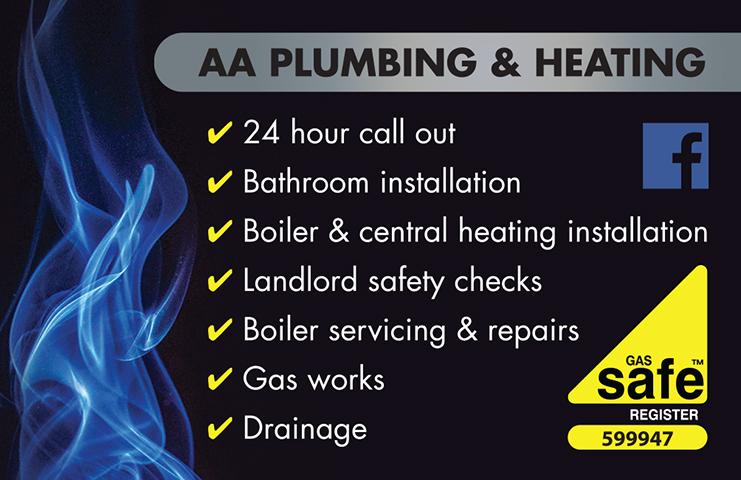 AA Plumbing and Heating BC 0219 V3 PRESS