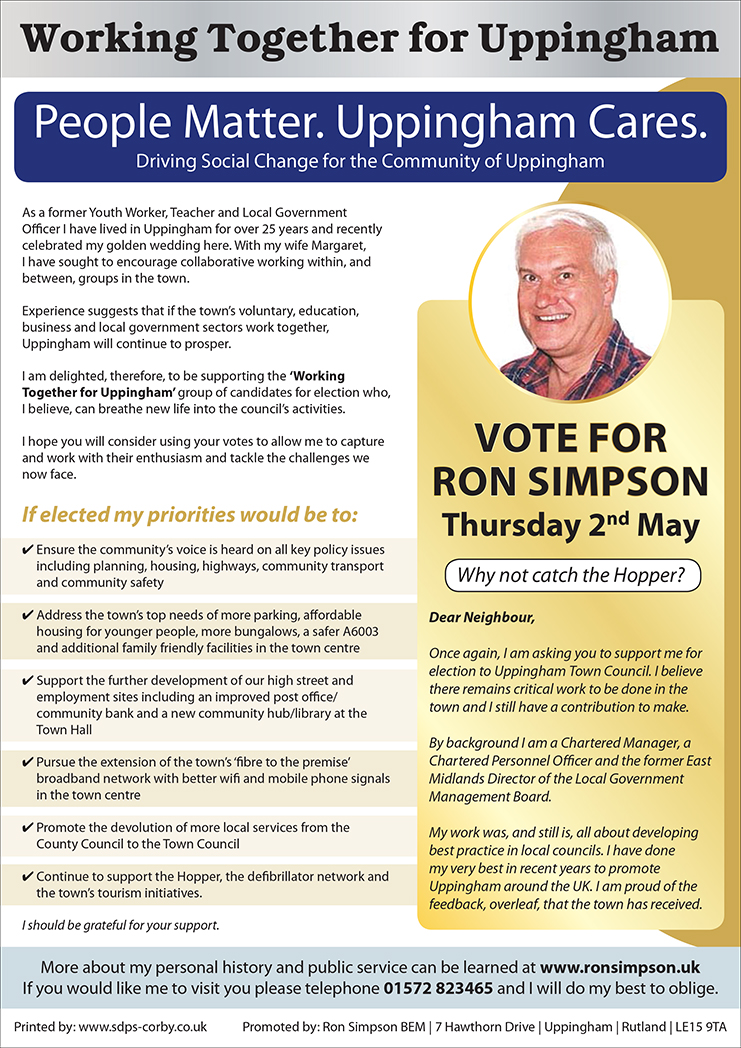 Vote-for-Ron-a4-1
